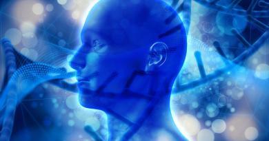 Medicamento para la depresión se muestra prometedor como tratamiento de ELA a nivel genético