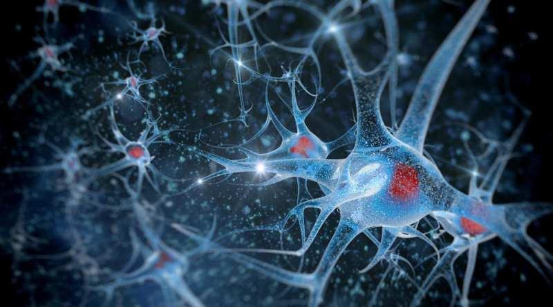 La compañía planea un estudio de extensión para el ensayo de fase 3 de un medicamento para la esclerosis lateral amiotrófica