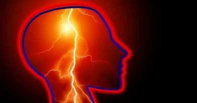 """Nuevos enfoques para tratar las convulsiones """"silenciosas"""" en el síndrome de Dravet"""
