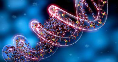 Un estudio indica que el diagnóstico temprano de HAP e ILD en la esclerosis sistémica puede ser posible