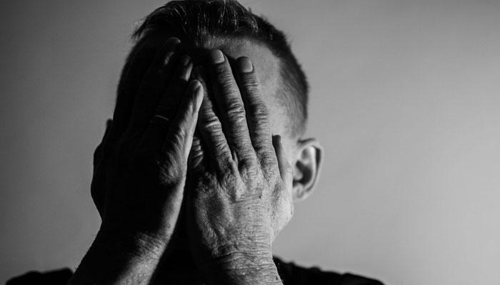 Fatiga en esclerosis múltiple: podría estar indicando una evolución menos favorable