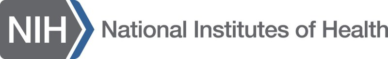 Logo de los Institutos Nacionales de Salud de EE. UU.