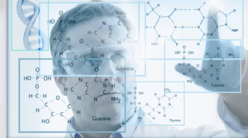 Puede proporcionar sugerencias para la revisión de la FDA de sus Pautas de investigación de enfermedades raras