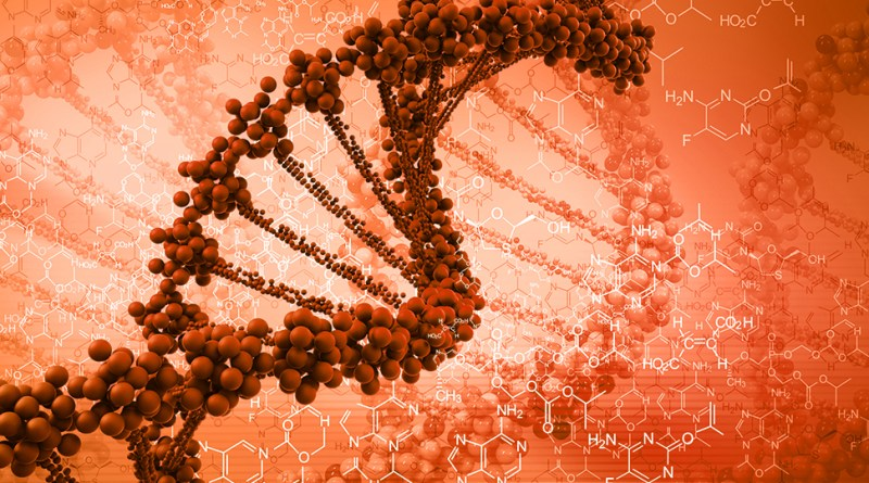 Desarrollos recientes en la hemofilia: terapia génica