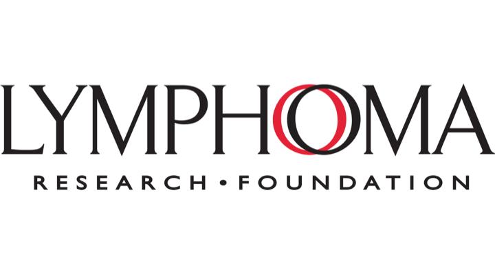 LRF anuncia más de 20 subsidios para la investigación del linfoma y la leucemia linfocítica crónica