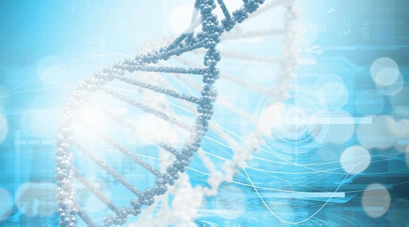 Mutaciones bialélicas que causan un trastorno cerebral pediátrico raro VARS