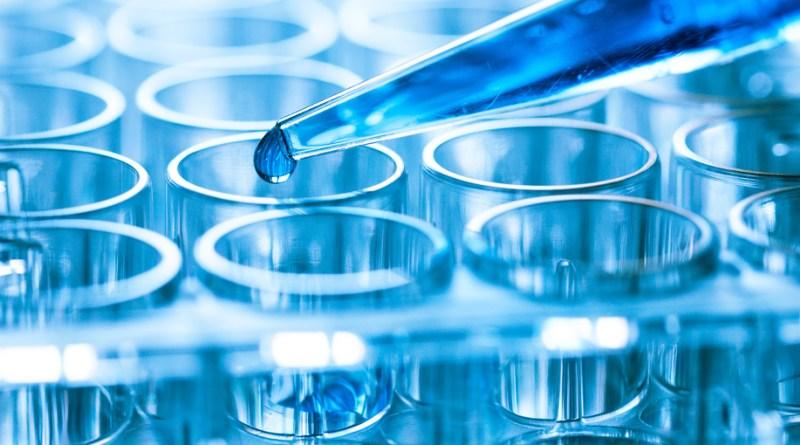 Nuevo ensayo clínico para tratar el Síndrome de Usher