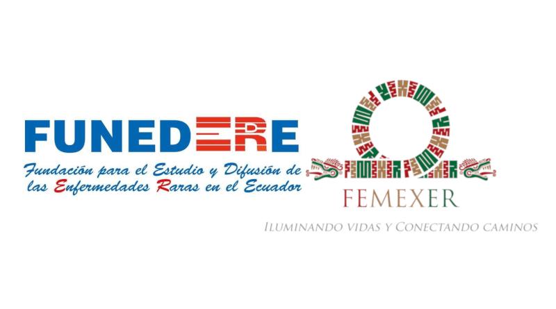 I Congreso Internacional de EERR en Ecuador
