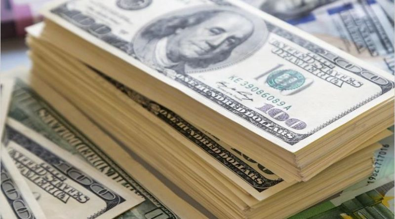 La Asociación de Distrofia Muscular reparte $ 2 millones en becas de investigación ALS