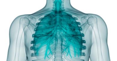 Los fármacos contra la hipertensión pulmonar son eficaces para algunos pacientes con sarcoidosis, según un estudio