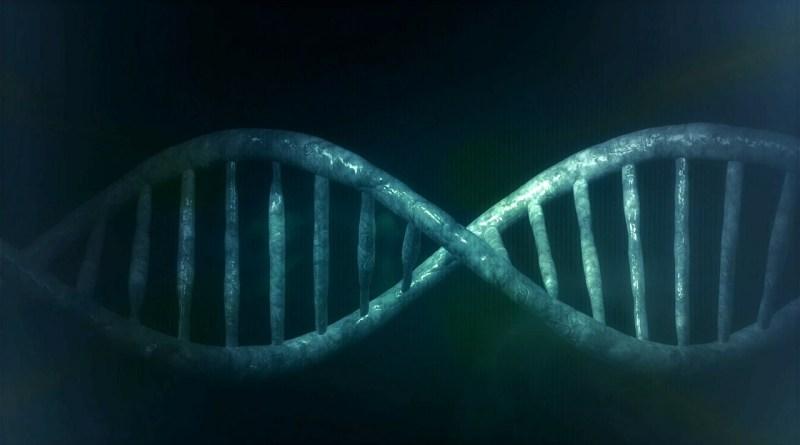 Las drogas de silenciamiento de genes parecen ser efectivas en la porfiria y también tienen potencial para otras enfermedades