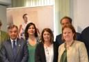 Los farmacéuticos de Madrid abordan cómo tratar la esclerosis múltiple en la Farmacia