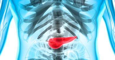 Un cambio genético raro proporciona pistas sobre el desarrollo del páncreas
