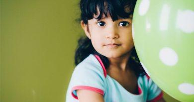 Esclerosis múltiple en niños y adolescentes: las infecciones, más frecuentes desde tres años antes del inicio de la enfermedad