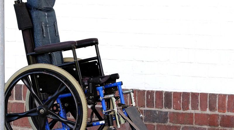 El nuevo proyecto de ley podría permitir un acceso más fácil a la tecnología de rehabilitación compleja para pacientes con enfermedades raras