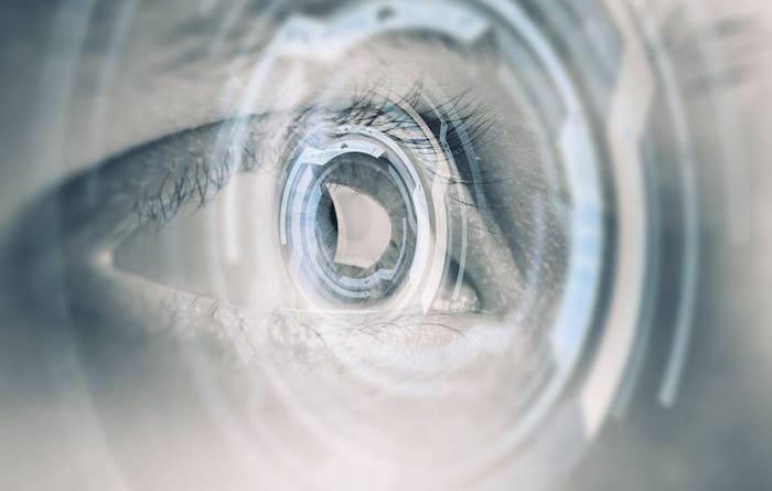 74/5000 Fármaco experimental para la neuromielitis óptica funciona bien en un ensayo clínico