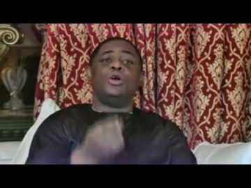 EXCLUSIVE: FEMI FANI-KAYODE BARES IT ALL ON NIGERIA @57, RESTRUCTURING AND DEVOLUTION OF POWER