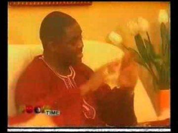 Femi Fani-Kayode, Former Minister of Aviation, At Home with Zoom Time, 2005 (Full Version) Pt 7.flv (Jul 23, 2011)