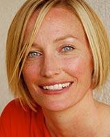 Priscilla Sommer