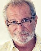 Bert Woodson