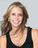 Tonya Riner