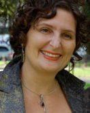 Rita Fierro