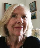 Andrea Quigley