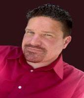 Dave Pasquel