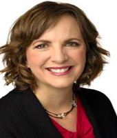 Christine Watkins Davies