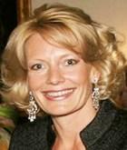 Jacqueline Lundquist