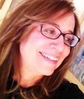 Lynda Levy
