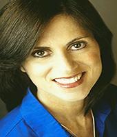 Andrea Clemens