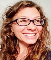 Dana Boyer