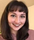 Madison Rahner