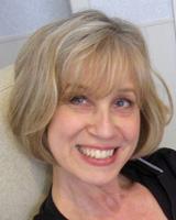 Carol Segal