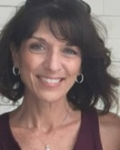 Katherine Silke