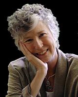 Sheila A. Sharpe