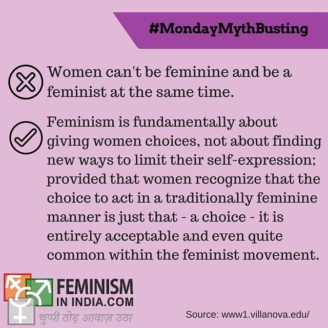 feministmyth3