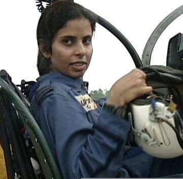 Image credit: www.ndtv.com