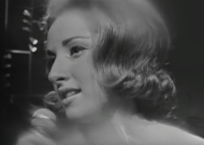 Lesley Gore » You Don't Own Me»
