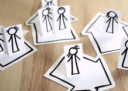 La conciliación de la vida personal, familiar y laboral y análisis  del permiso de nacimiento y cuidado.