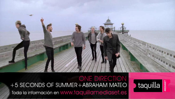 comprar-entradas-taquilla-mediaset-one-direction-5-seconds-of-summer-abraham-mateo_