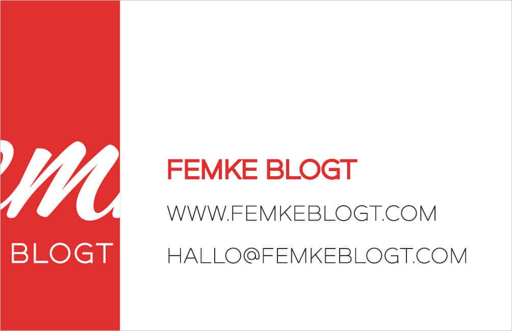 visitekaartje_femke-blogt_7