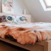 Mijn ideale slaapkamer voor de perfecte nachtrust
