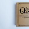 Q&A a day dagboek