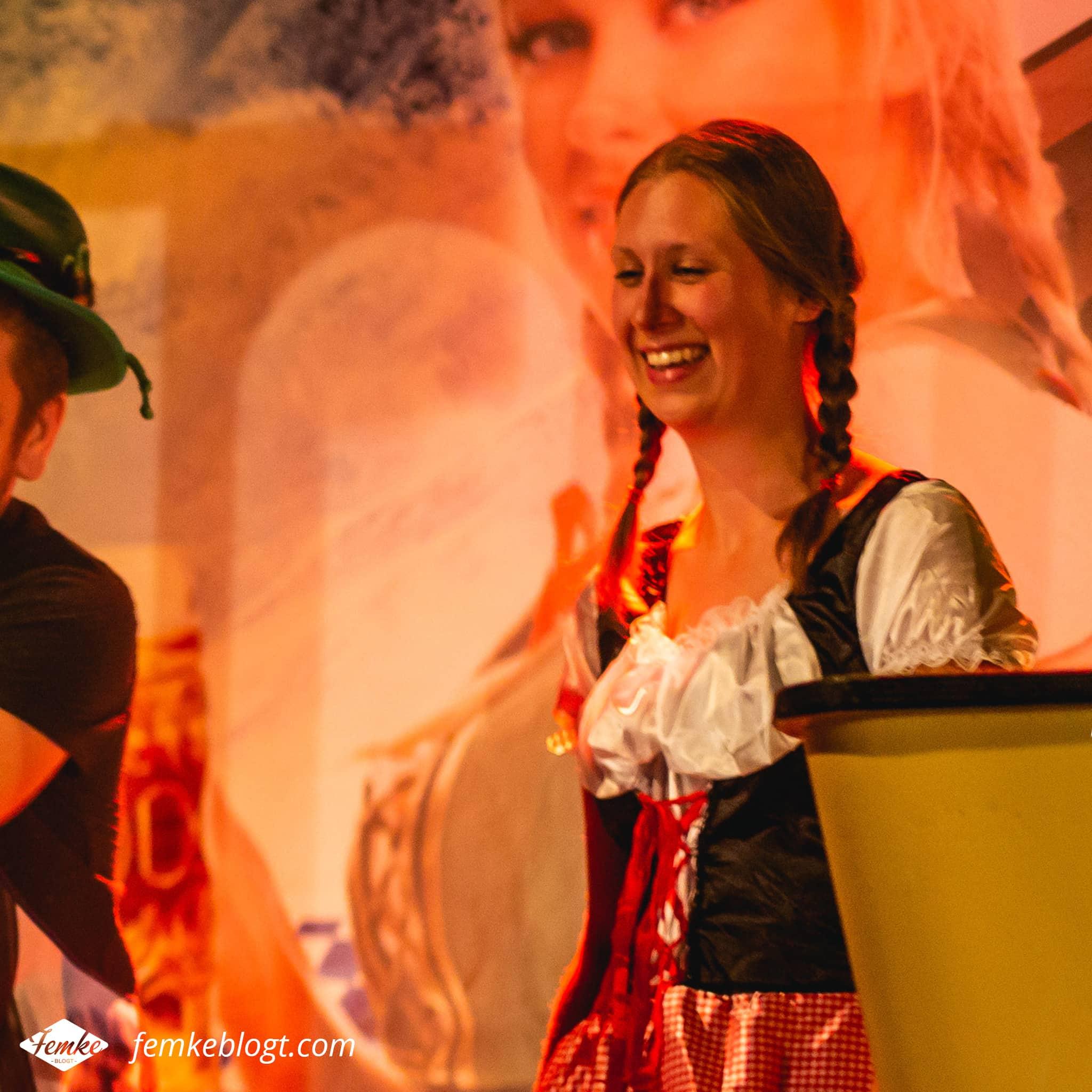Maandoverzicht juni | Tirolerfest