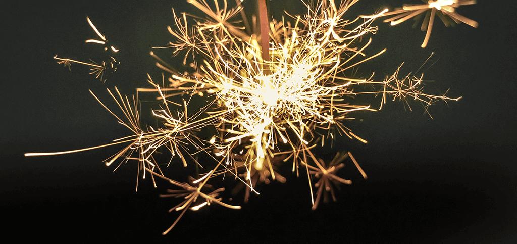 Happy new year | Mijn hoogtepunten van 2016