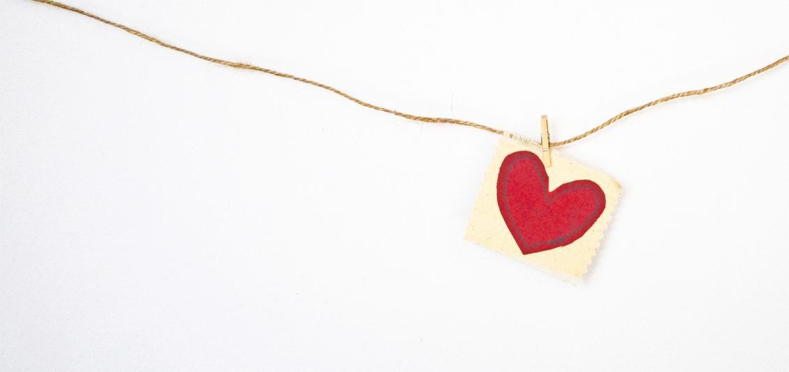 5 Ideeën voor een origineel trouwcadeau