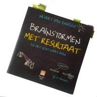brainstormen-met-resultaat_resize