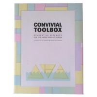 convivial-toolbox_resize